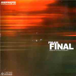 DJ Ice  & Vlad MFK - Final download
