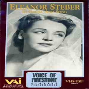 Eleanor Steber - Eleanor Steber In Opera And Song download