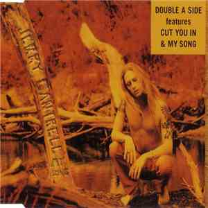 Jerry Cantrell - Cut You In / My Song download