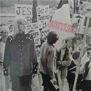 Larry Norman - Bootleg download