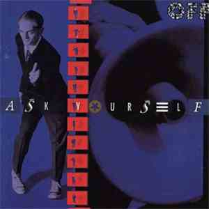 Off - Ask Yourself download