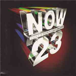 Various - Now That's What I Call Music 23 download